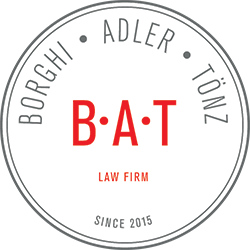 BAT Law Firm