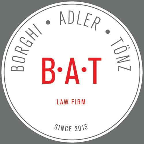 BAT Law Firm